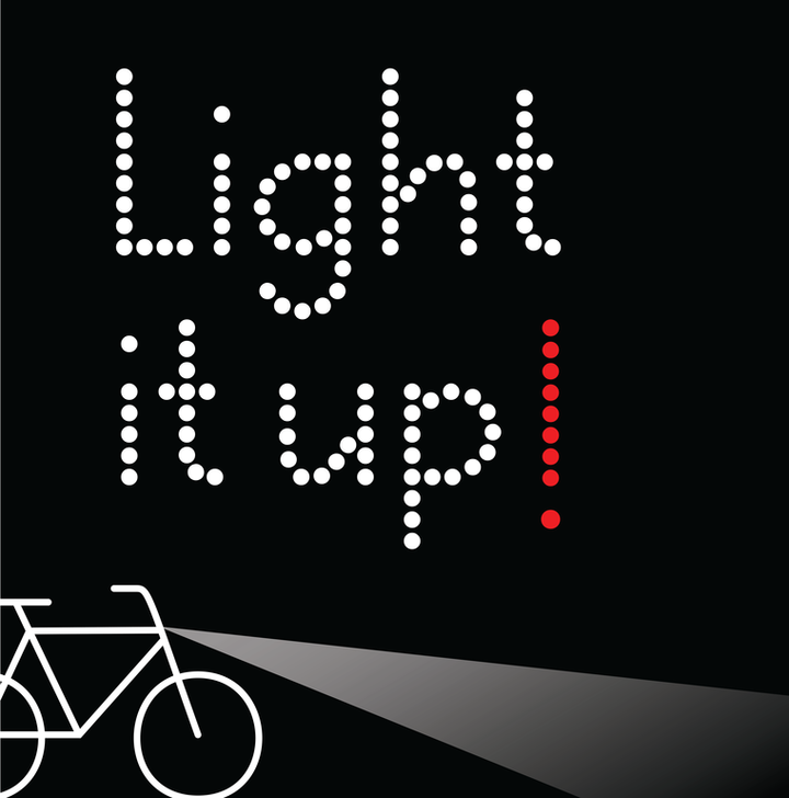 light_it_up_logo